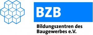 BZB_JPG-Logo_Unterzeile-2003
