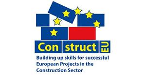 ConstructEU
