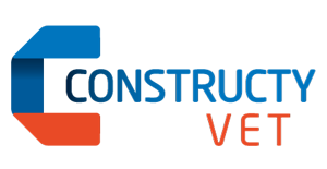 ConstructyVET Project : Mission accomplished !