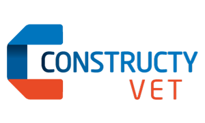 ConstructyVET
