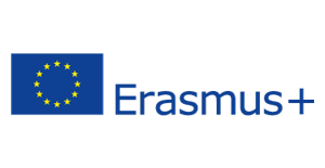 CALL for PROPOSAL ERASMUS + STRATEGIC PARTNERSHIP 2016