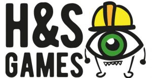 H&S Games