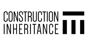CONSTRUCTION INHERITANCE : END of the PROJECT