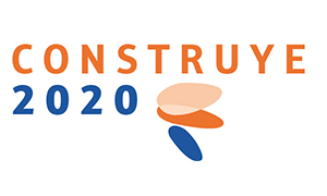 Construye 2020