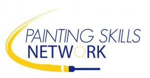 The Week of the Painter – Student Camp in the framework of Painting Skills Project