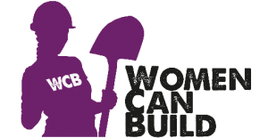 Women can Build: towards an equal construction industry