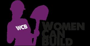 Decouvrez le rapport en FR du Projet Women Can Build