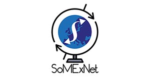 SoMExNet