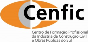 CENFIC cores