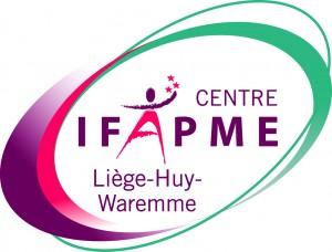 Centre-IFAPME_liege-huy-waremme_logo_clrs