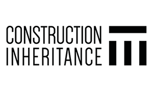 Construction Inheritance