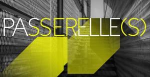Presentation of the interactive web-site Passerelle(s)