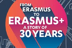Erasmus + Sector Skills Alliances