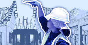 Construction Blueprint – the Companies' Skills Needs questionnaire is Closed!