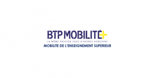 BTP Mobilité+ ENSUP
