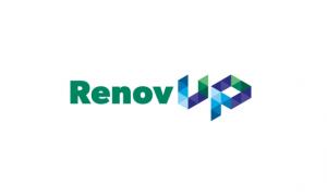 RenovUp